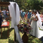 O casamento de Ketheley Borges e Chácara Campos Elísios 12