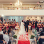 O casamento de Emerson Pinheiro Da Silva e Buffet Monte Oliveto 8