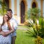 O casamento de Gaby e Studio Yes 24