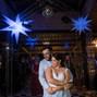 O casamento de Elisabeth Aquino e Alexandre Bozo Fotografia 22