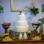 O casamento de Antonio Francisco Gomes e Nany Cerimonial 6