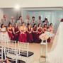 O casamento de Emerson Pinheiro Da Silva e Buffet Monte Oliveto 11