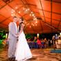 O casamento de Antonio Francisco Gomes e Nany Cerimonial 7