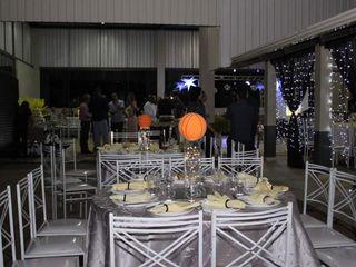 Espaço 850 - Festas e Eventos 1