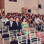 O casamento de Emerson Pinheiro Da Silva e Buffet Monte Oliveto 12