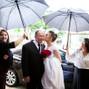 O casamento de Gaby e Studio Yes 26