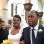 O casamento de Nassira Brito e Hora do Sim Buquês 11