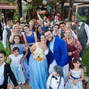 O casamento de Elisabeth Aquino e Alexandre Bozo Fotografia 24