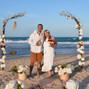 O casamento de Izabela W. e Ed Rodrigues 36