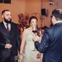 O casamento de Emerson Pinheiro Da Silva e Buffet Monte Oliveto 13