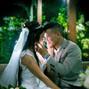 O casamento de Antonio Francisco Gomes e Nany Cerimonial 9
