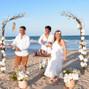 O casamento de Izabela W. e Ed Rodrigues 37