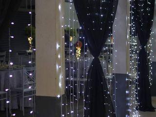 Espaço 850 - Festas e Eventos 3