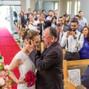 O casamento de Gaby e Studio Yes 28