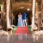 O casamento de Elisabeth Aquino e Alexandre Bozo Fotografia 26
