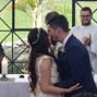 O casamento de Ligiane L. e Nadia Binotto Eventus 7