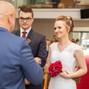 O casamento de Gaby e Studio Yes 29