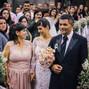 O casamento de Rissa Serejo  e William Mota Fotografia 20