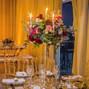 O casamento de Mariana Foschetti e Villagio Pampulha Recepções 9