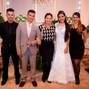O casamento de Antonio Francisco Gomes e Nany Cerimonial 12