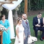 O casamento de Jessica e YesterDJays Eventos 6