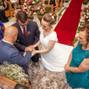 O casamento de Gaby e Studio Yes 31