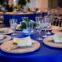 O casamento de Antonio Francisco Gomes e Nany Cerimonial 13