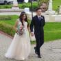 O casamento de Ligiane L. e Nadia Binotto Eventus 10