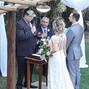 O casamento de Jessica e YesterDJays Eventos 7