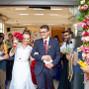 O casamento de Gaby e Studio Yes 32