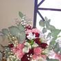 O casamento de Ligiane L. e Nadia Binotto Eventus 11