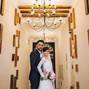 O casamento de Rissa Serejo  e William Mota Fotografia 30