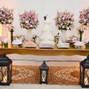 O casamento de Leticia Aluizio e Marcela Haeck - Assessoria & Cerimonial 6