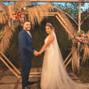 O casamento de Paula R. e Lu Carvalho Cerimonial e Assessoria de Eventos 1