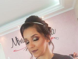 Mônica Teixeira Makeup 3