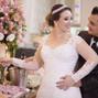 O casamento de Leticia Aluizio e Marcela Haeck - Assessoria & Cerimonial 7