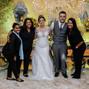 O casamento de Taynara Fernandes e Delicato Cerimonial 14