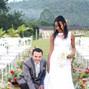 O casamento de Valeria Josefa Maria Da Silva e Fazenda Vale dos Eucaliptos 9