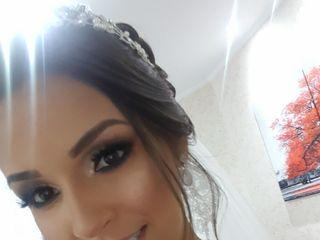 Mônica Teixeira Makeup 5