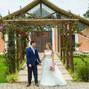 O casamento de Leticia Aquino e Haras Fortaleza 10