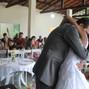 O casamento de Valeria Josefa Maria Da Silva e Fazenda Vale dos Eucaliptos 11