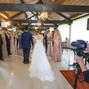 O casamento de Leticia Aquino e Haras Fortaleza 11