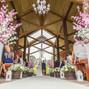O casamento de Leticia Aquino e Haras Fortaleza 12