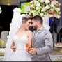 O casamento de Graciele M. e Mari Cerimonial Assessoria & Eventos 8