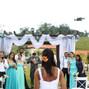 O casamento de Valeria Josefa Maria Da Silva e Fazenda Vale dos Eucaliptos 13