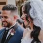 O casamento de Rebeca Cota Brito e Gran Casório 13