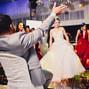 O casamento de Graciele M. e Mari Cerimonial Assessoria & Eventos 10