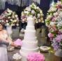 O casamento de Graciele M. e Mari Cerimonial Assessoria & Eventos 11