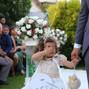 O casamento de Tuanny Braga Oliveira e Mirante Eventos e Buffet 6