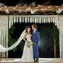 O casamento de Rodrigo Finotti Frausino e Santiago Photography 6